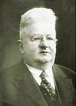 Emil Schröder