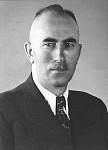 Heinrich Knebel