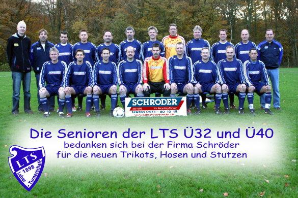 ltsu32
