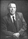 Walter Lütje